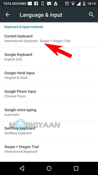 How-to-Turn-off-Keyboard-Sound-and-Vibration-on-Android-11