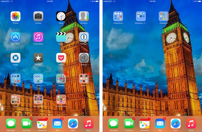 How-to-change-the-wallpaper-on-iPad-iOS-9