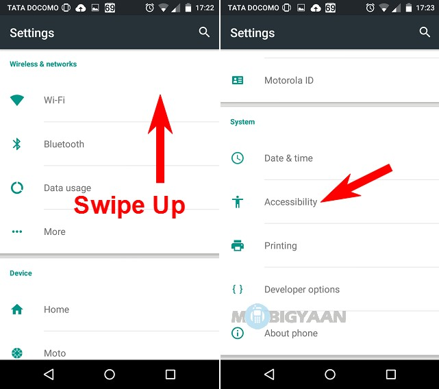 How-to-hang-up-calls-using-power-button-on-Android-Lollipop-Guide-3