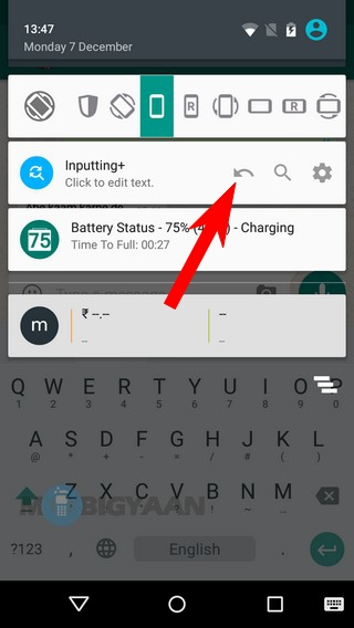 How-to-undo-text-on-Android-phones-Guide-11