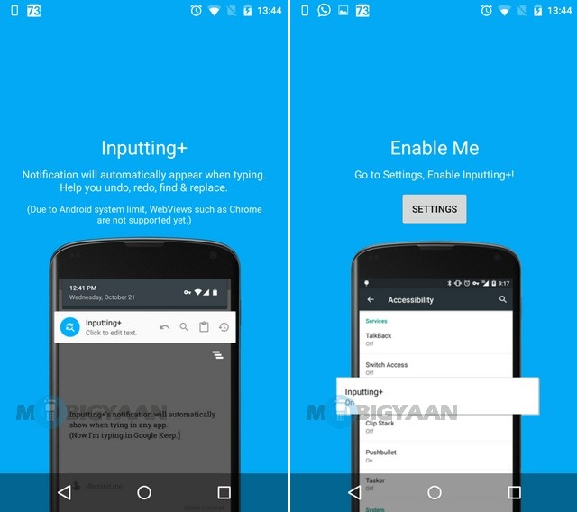 How-to-undo-text-on-Android-phones-Guide-61