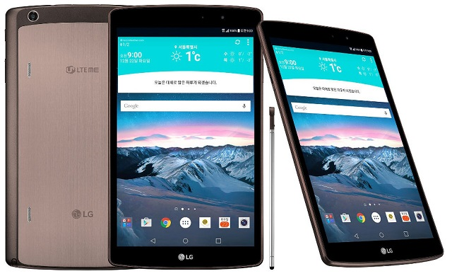 LG-G-Pad-II-8.3-LTE-official