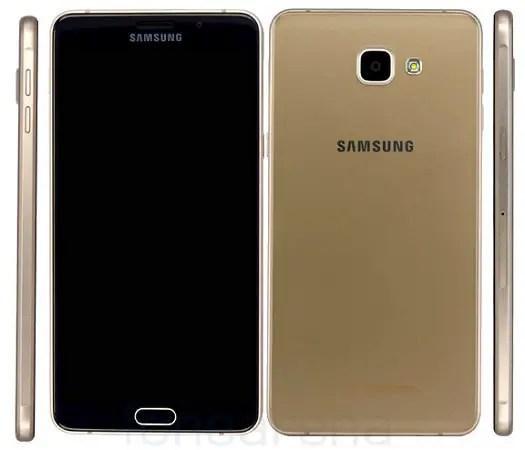 Samsung-Galaxy-A9-2016-leak