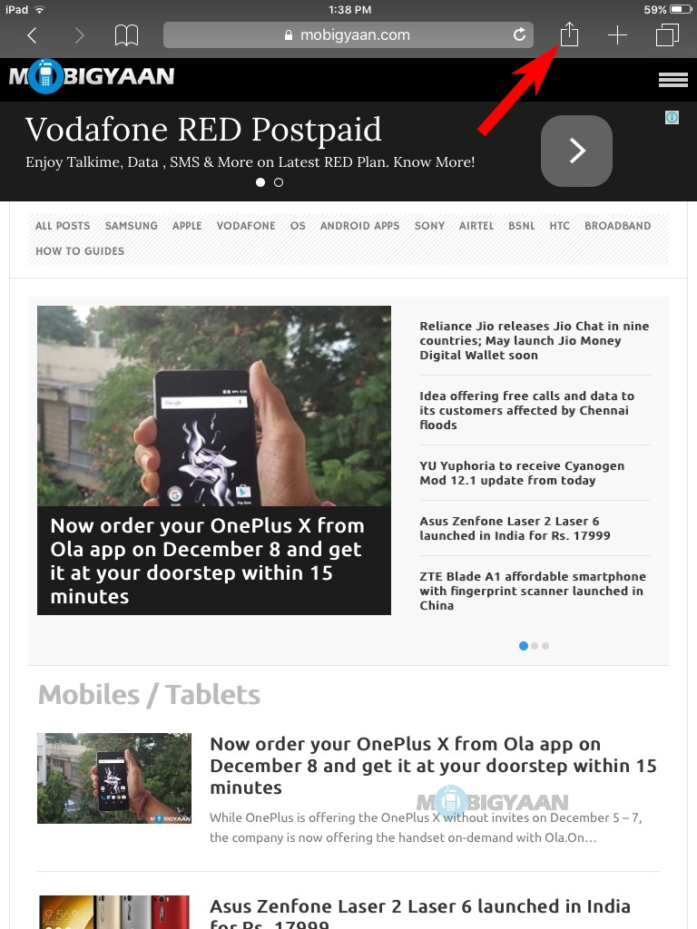 how-to-save-webpages-on-iphone-or-android-and-access-them-later-5