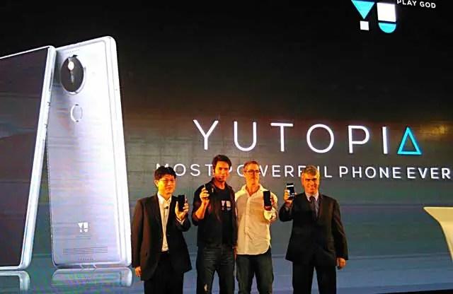 yu-yutopia-launch
