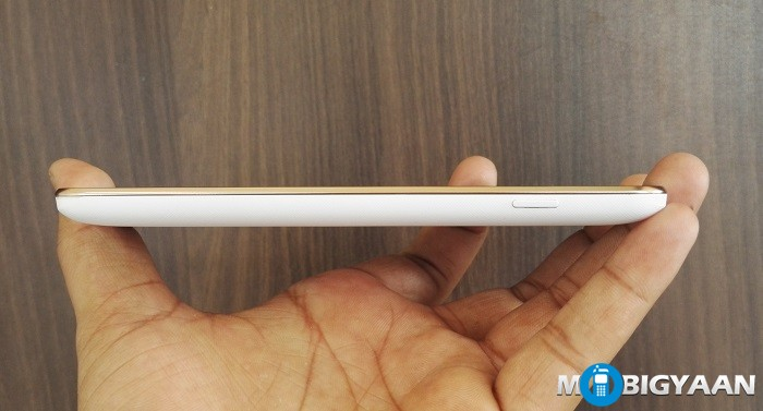 Coolpad-Note-3-Lite-Hands-On-Review-11