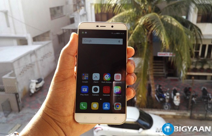 Coolpad-Note-3-Lite-Hands-On-Review-19-1