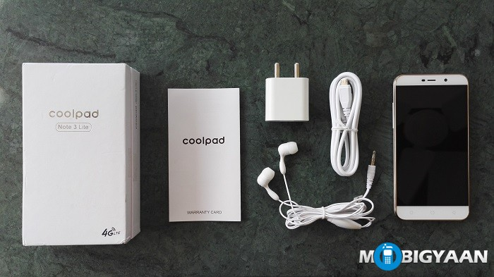 Coolpad-Note-3-Lite-Review