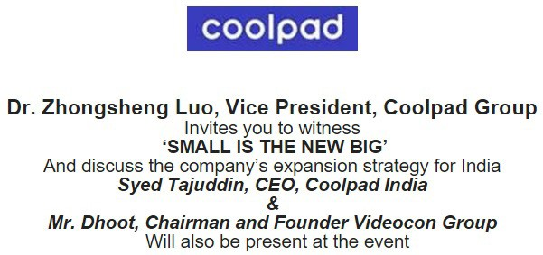 Coolpad-to-launch-its-new-smartphone-in-India-on-January-15-e1452578071295