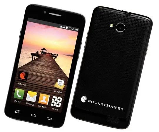 DataWind-PocketSurfer-3G4Z-official
