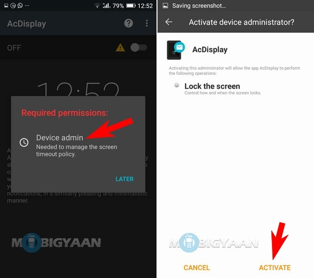 How-to-get-Moto-Display-for-Android-smartphone-Android-Guide-4