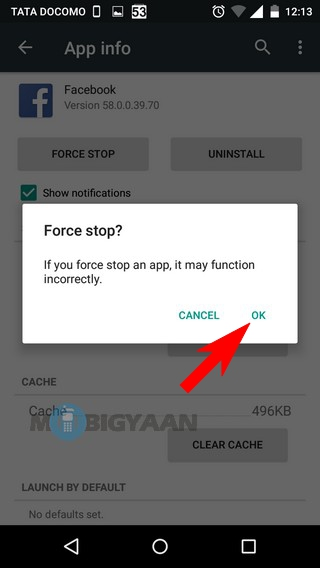 How-to-kill-apps-without-task-killers-Android-Guide-1