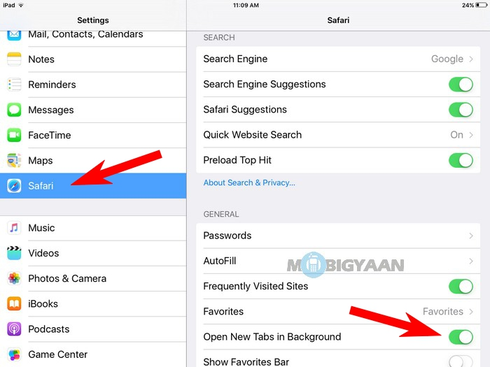 How-to-open-Safari-tabs-in-the-background-iOS-Guide
