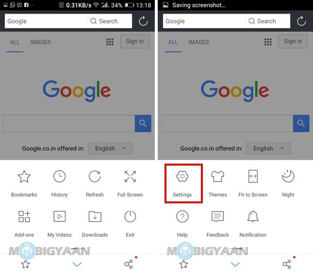How-to-open-desktop-websites-on-mobile-Android-Guide-5