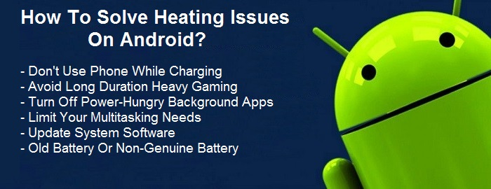 How-to-solve-heating-issues-on-Android-Guide-2