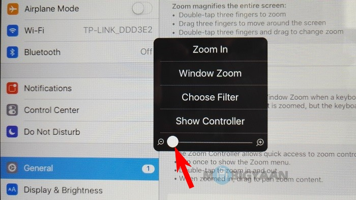 How-to-toggle-iPad-or-iPhone-brightness-with-home-button-iOS-Guide-5