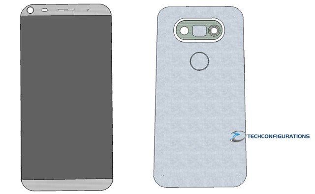 LG-G5-made-by-Techconfigurations-3d-renders