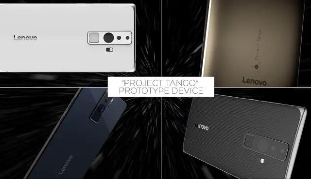 Lenovo-Project-Tango-smartphone