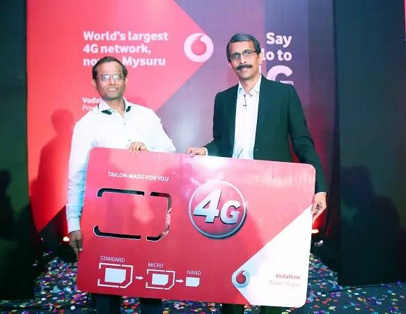 Vodafone-4G-Mysuru-PC