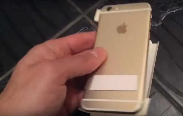 apple-iphone-4-inch-leak-1
