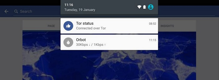 facebook-android-app-tor-support-over-orbot-notification