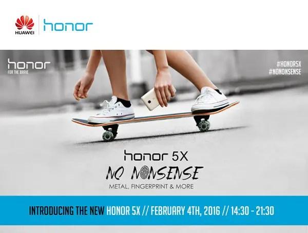 honor-5x-event-february-4th-europe