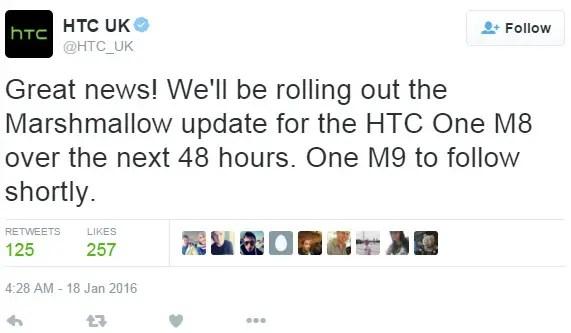 htc-one-m8-uk-marshmallow-update