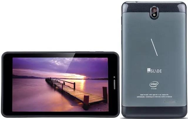 iBall-Slide-3G-Q45i-official