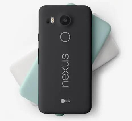 nexus-5x-feature-image