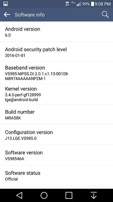 verizon-lg-g3-marshmallow-update