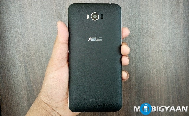 ASUS-Zenfone-Max-Hands-on-Images-Review-14