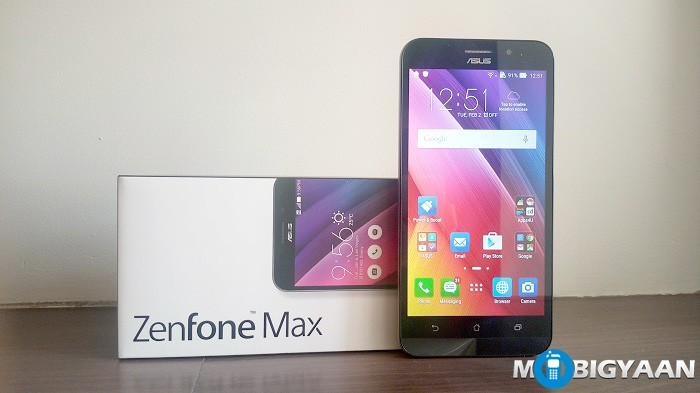 ASUS-Zenfone-Max-Hands-on-Images-Review-15