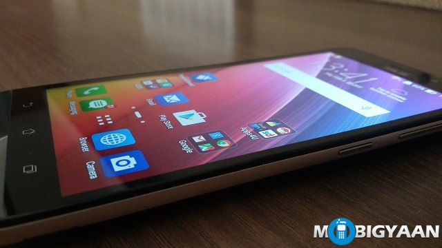 ASUS-Zenfone-Max-Review-30