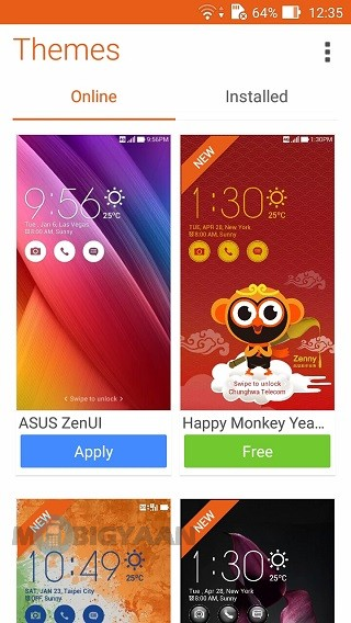 ASUS-Zenfone-Max-Review-6