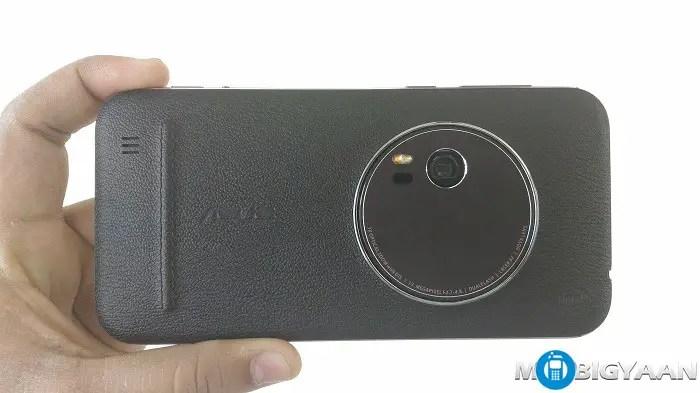 ASUS-Zenfone-Zoom-Hands-on-Images-4