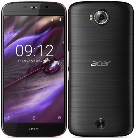 Acer-Liquid-Jade-2-official