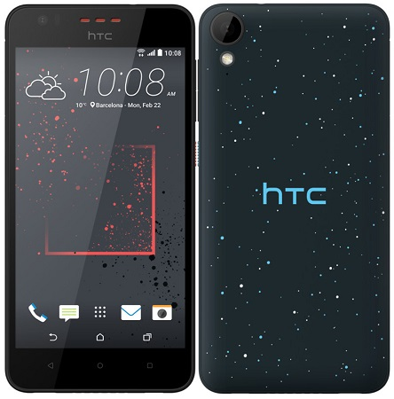 HTC-Desire-825-official