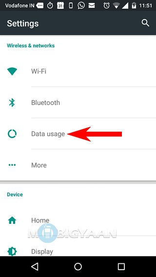 How-to-check-mobile-data-usage-on-Android-1