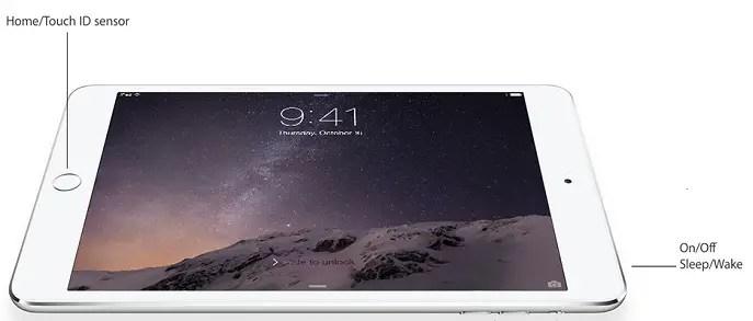 How-to-take-a-screenshot-on-ipad-or-iphone-ios-1