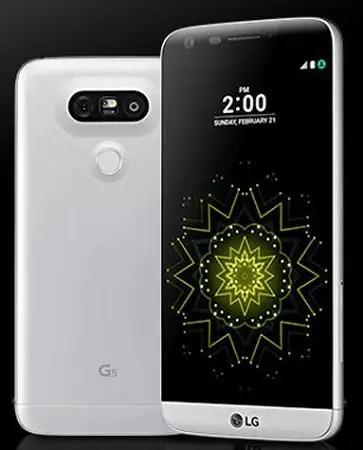 LG-G5-press-renders-leak