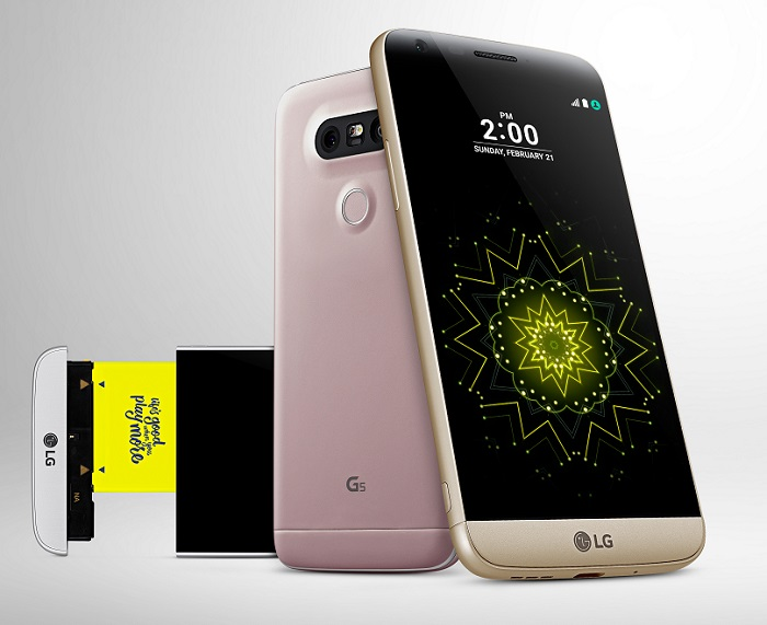 LG-G5-unveiled-features-3-cameras-modular-design
