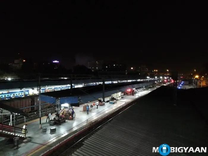 LeEco-Le-Max-Camera-Samples-Night-Shots-station-normal