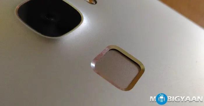 LeEco-Le-Max-First-Impressions-Fingerprint-Scanner