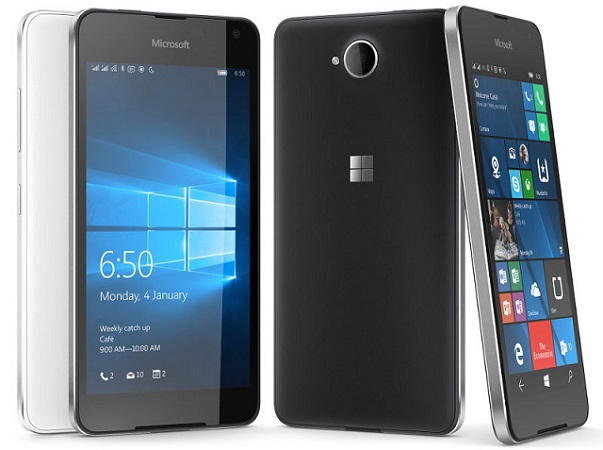 Microsoft-Lumia-650-official