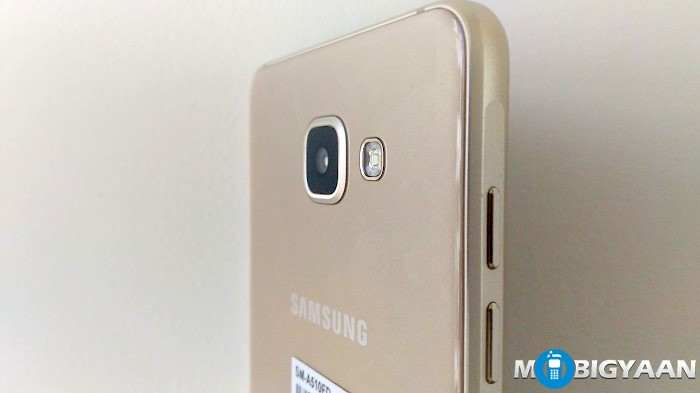Samsung-Galaxy-A5-Hands-on-Review-16