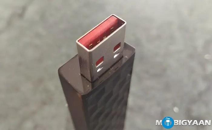 Sandisk-Connect-Wireless-Stick-7