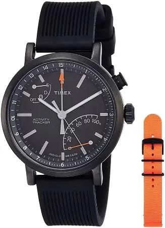 Timex-metropolitan-smartwatch-official