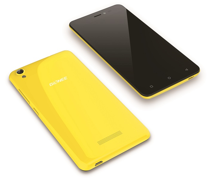 gionee-pioneer-p5w-official