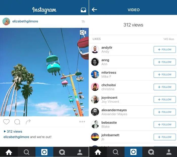 instagram-video-count-feature