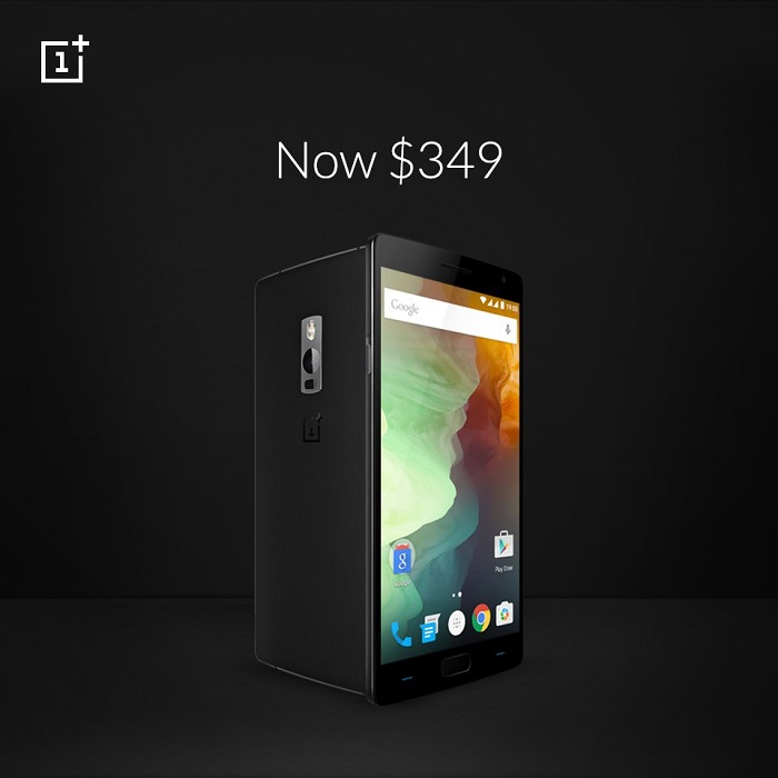 oneplus-2-permanent-discount